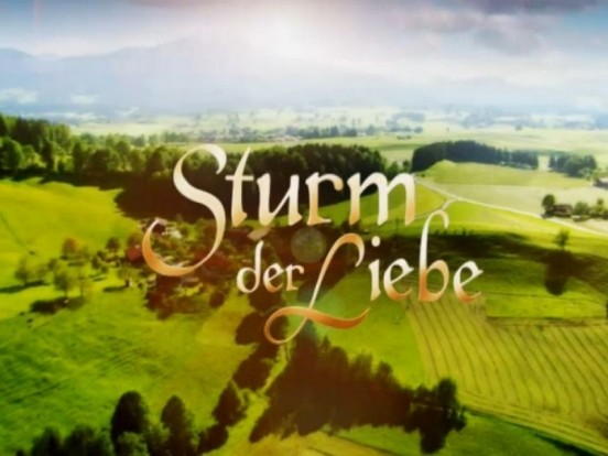 """""""Sturm der Liebe"""" bei ARD im Live-Stream und TV: Folge 3622 aus Staffel 17 der Telenovela"""