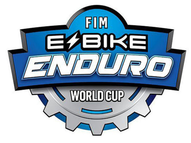 FIM E-Bike Enduro World Cup 2019