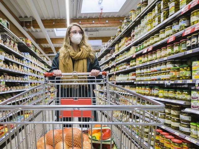 Werbeverbote: Streit um Süßes, Salziges und Fettiges