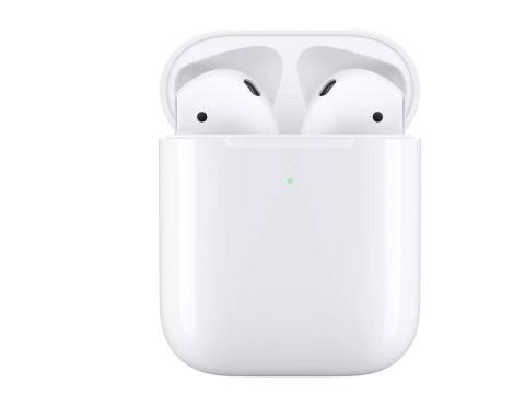 Apple stellt neue Airpods vor: Stolzer Preis, aber nützliche Features