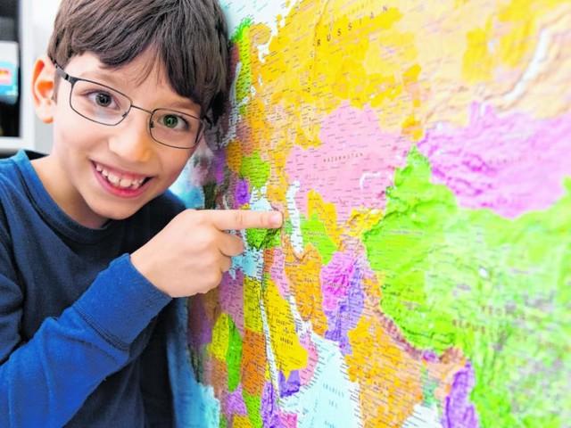 Lernhaus: Der Ort, an dem lernen Freude macht