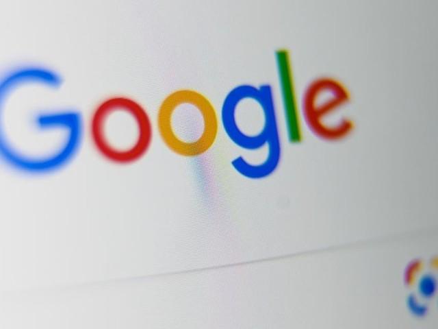 Google kauft Bürogebäude in New York für 2,1 Milliarden Dollar