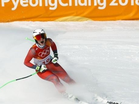 Winterspiele: Die Überraschung kommt aus Norwegen