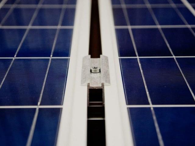 Ford patentiert aufblasbare Solarabdeckung für elektrische Autos