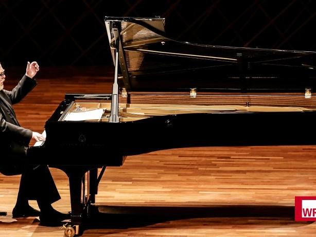 Klavier-Festival Ruhr: Pianist Gerhard Oppitz meistert Beethovens Herkulesaufgabe