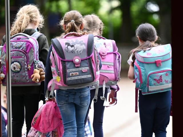 In drei Bundesländern geht die Schule wieder los – und mit ihr die Ungewissheit