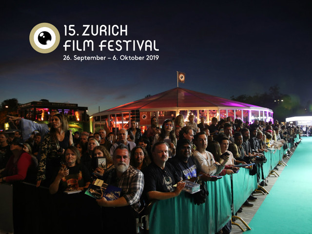 Zurich Film Festival 2019 Highlights: Das sind unsere 20 ZFF-Tipps