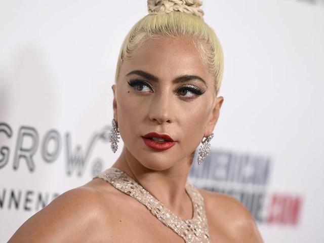 Mordversuch und bewaffneter Raubüberfall : Fünf Festnahmen nach Diebstahl von Lady Gagas Hunden