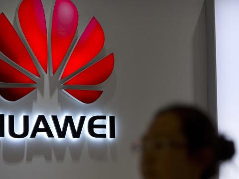 Erscheint auf Huawei- & Honor-Smartphones: Das erwartet Nutzer mit EMUI 10