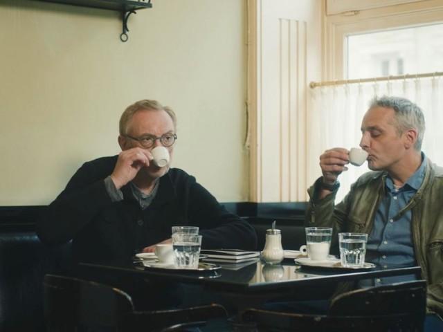 Warum man mit zwei Kaffee nun sein Lieblings-Café retten kann