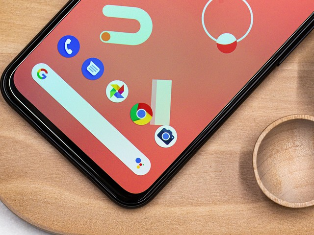 Google nimmt Abschied vom Pixel 4 und verrät Verkaufsstart kommender Modelle