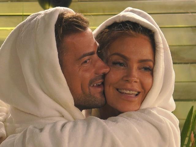 PBB-Tobi bestätigt: Er und Janine sind nun wirklich ein Paar