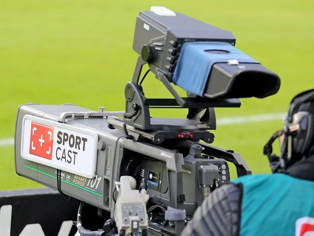 Trotz Rekordumsatz: Der deutsche Profifußball ist abhängig von einer Einnahmequelle