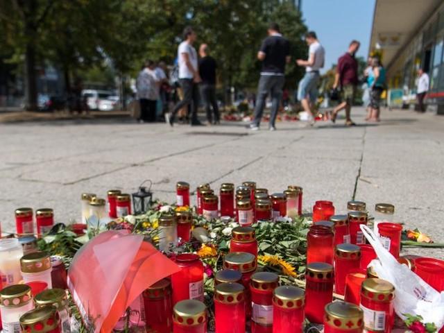 Tödlicher Messerangriff: Ermittlungen gegen Tatverdächtigen im Fall Chemnitz eingestellt