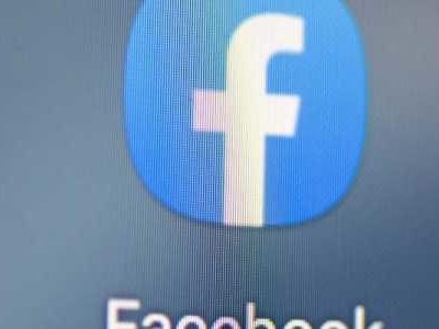 Hatten Prominente auf Facebook bislang einen Freifahrtsschein - und konnten sich mehr herausnehmen als gewöhnliche Nutzer? Das Aufsichtsgremium des Netzwerks geht diesem Verdacht jetzt nach.