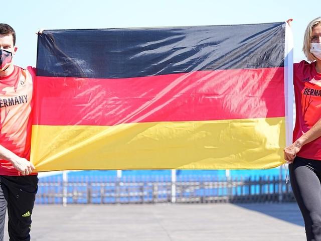 DOSB erklärt: Darum fehlen zahlreiche deutsche Sportler bei der Olympischen Eröffnungsfeier