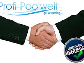 Pool | Schwimmbecken | Swimmingpool   Stahlwandbecken | Schwimmbecken |  Pool | Profi Poolwelt