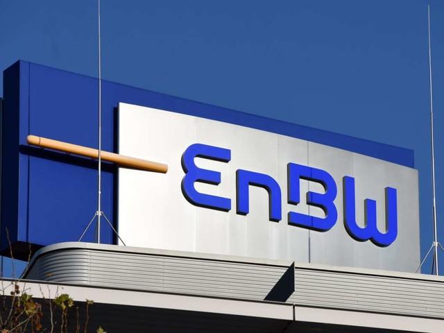 Gehalt von Azubi bis Chef: Das verdient man bei der EnBW