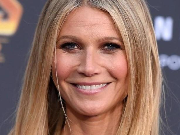 Hollywood: Gwyneth Paltrow: Tochter hat noch nie Film von ihr gesehen