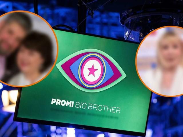 Erste Details zu Teilnehmern bei Promi Big Brother 2021 auf Sat.1 sind da