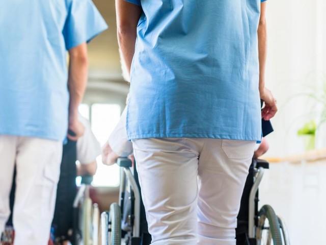Vorwürfe gegen NÖ Pflegeheim: Hinweisgeberinnen gekündigt