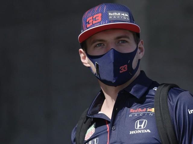 Vorwürfe und Untergriffe bei der Formel 1 in Ungarn
