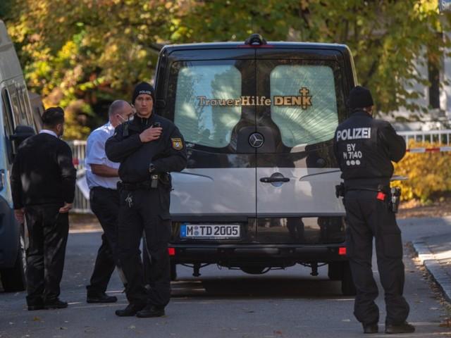 München: 14-Jährige soll getötet worden sein - Bekannter tatverdächtig