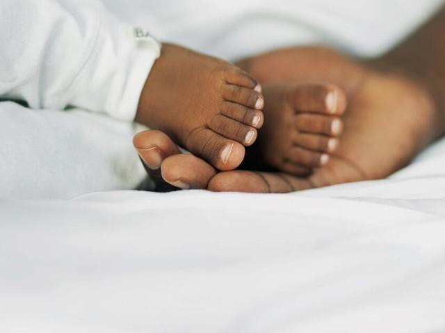 Wo sind die Babys? Rätsel um angebliche Rekord-Geburt in Südafrika
