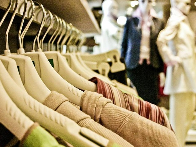 Hat der Einzelhandel sein Tempolimit erreicht?