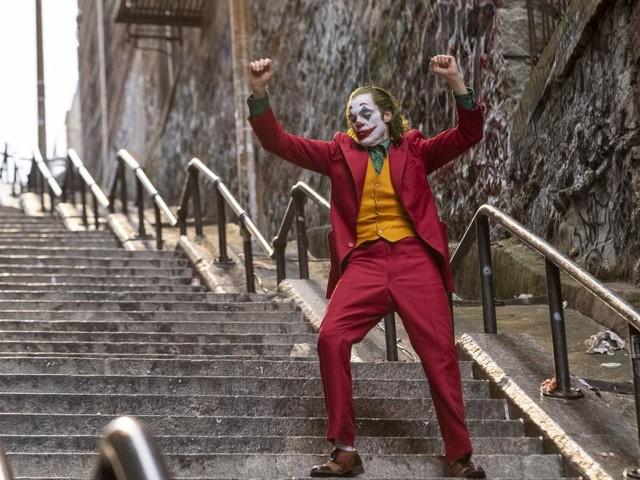 """92. Oscars: """"Joker"""" mit elf Nominierungen an der Spitze"""