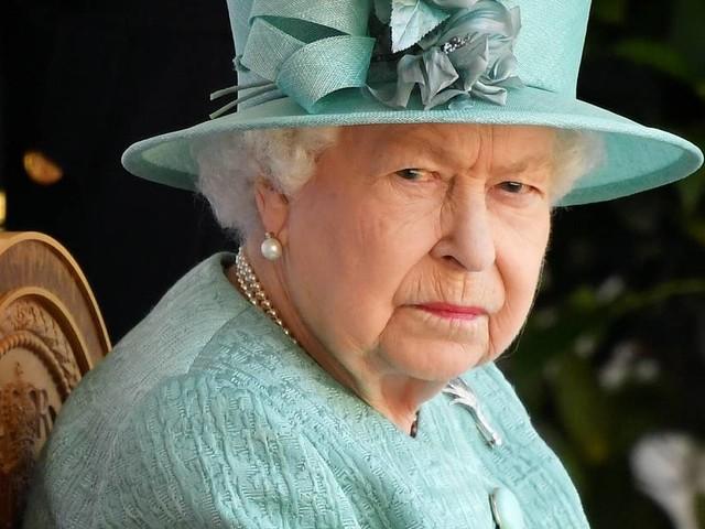Wegen Prinz Harry: Royals verzichten bei Trauerfeier wohl auf Militäruniform