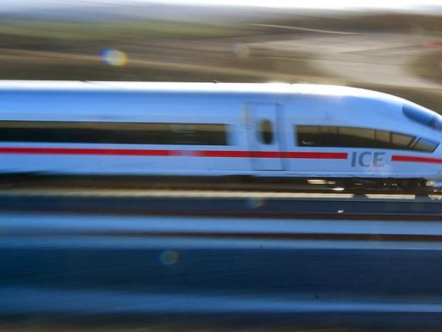 Fahrplanwechsel: Bahn erhöht Ticketpreise im Regional- und Fernverkehr