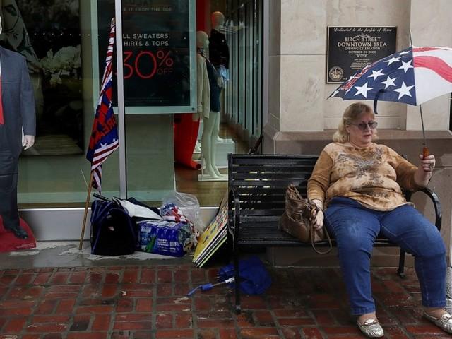 """""""Viele Amerikaner wissen gar nicht, dass sie Rassisten sind"""""""