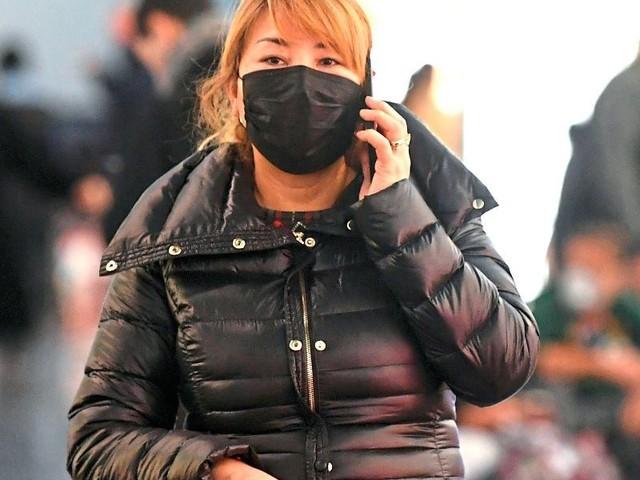 """Wartezeiten, Abstand, Hygiene: So könnte das """"neue"""" Fliegen aussehen"""