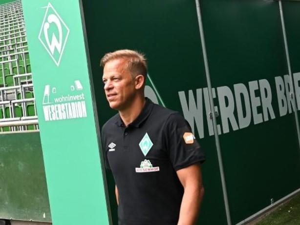 Start der 2. Liga: Schalke, Werder, HSV - oder Chance für Außenseiter ?