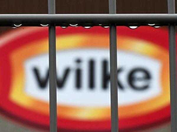 Nach Keim-Skandal: Wilke-Insolvenzverwalter: Es gibt Kaufinteressenten