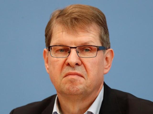 SPD-Casting: Es weht ein frischer Wind - auch ohne Böhmermann