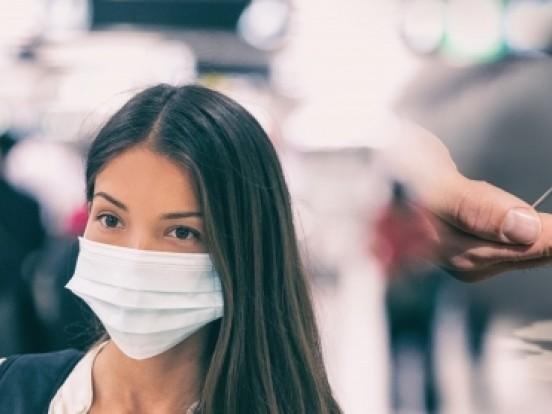 Corona-Zahlen und Regeln im Landkreis Bad Kissingen aktuell: Inzidenz, Neuinfektionen und Todesfälle von heute