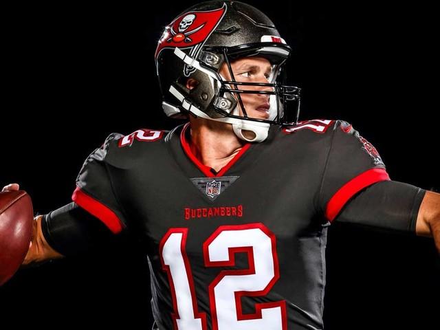 NFL: 32 Quarterbacks, 32 Fragen: Wie gut ist Tom Brady noch?