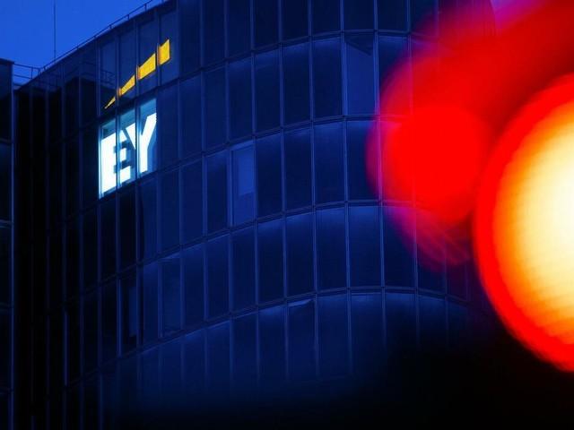 Wirecard-Skandal: Wirtschaftsprüfer-Aufsicht ermittelt gegen EY