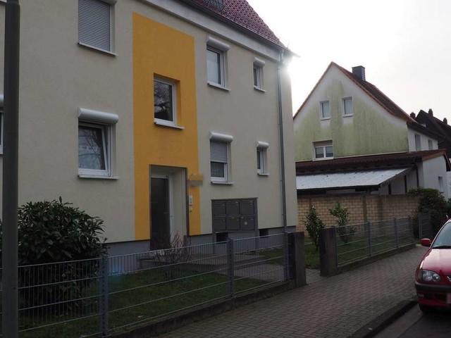 Familiendrama in Hanau: Mann erstochen - Sohn sitzt in Untersuchungshaft