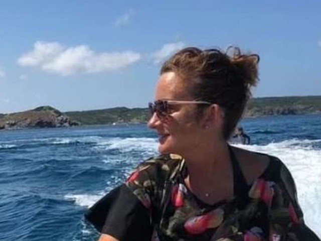 Mysteriöser Tod in Luxus-Villa: Frau von Multi-Millionär tot aufgefunden