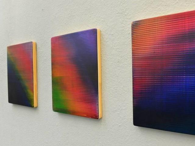 Mannheimer Kunstverein zeigt die 26. Galerientage - mit nur wenigen Ausstellern