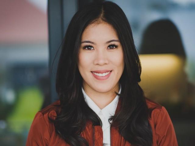 """Mai Thi Nguyen-Kim: """"Ich will über Moleküle sprechen, statt ständig Streitigkeiten schlichten zu müssen"""""""