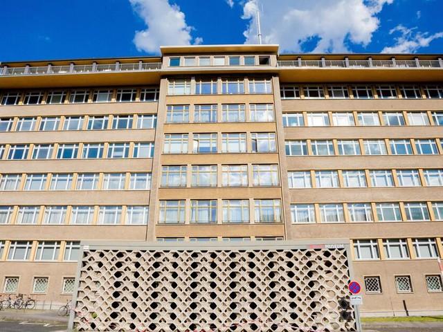 Historischer Tag: Stasi-Akten im Bundesarchiv, Sonderbehörde schließt