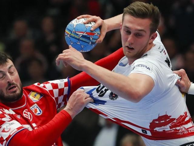"""Nikola Bilyk: """"Entscheidung für Österreich war eine Frage des Respekts"""""""