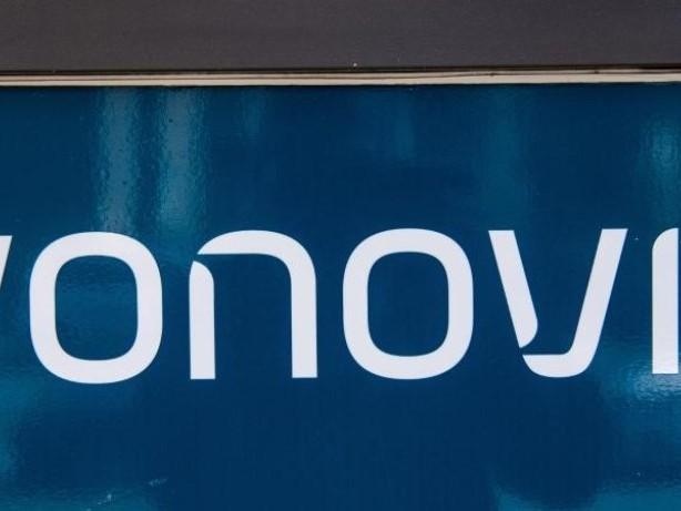 Immobilien: Vonovia lässt bei Deutsche Wohnen nicht locker