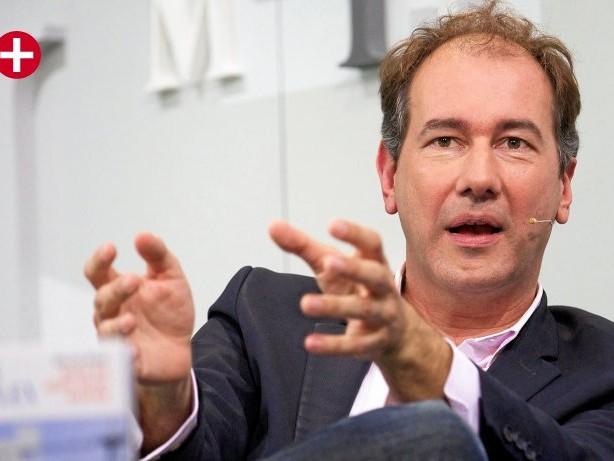 RVR-Kulturkonferenz: Experten diskutieren über die Zukunft der Innenstädte