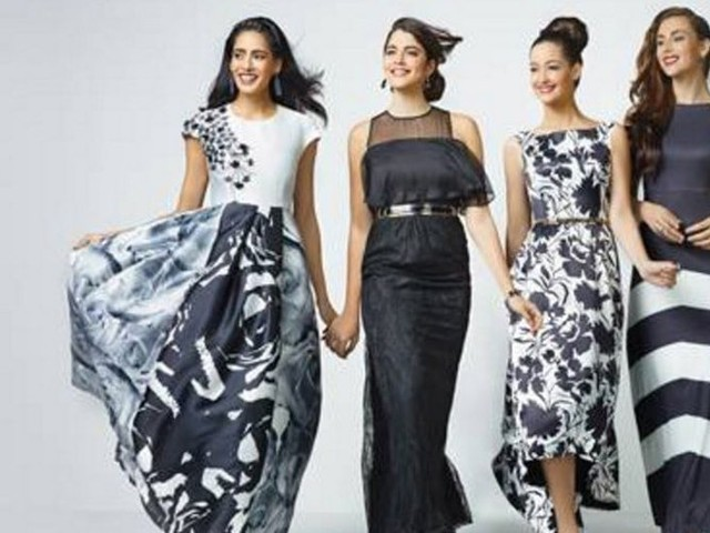 Amazon Fashion eröffnet erstes Studio 'Blink' in Indien