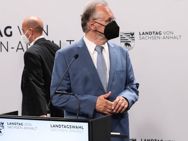 Landtagswahl in Sachsen-Anhalt: Haseloff vor schwieriger Partnerwahl – Lindner sieht nach Wunsch nach schwarz-gelben Bündnissen